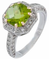 ring-green70%