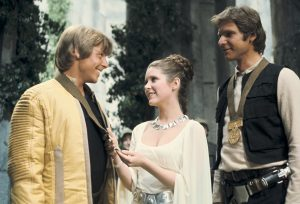 1510660204_princess-leia-wearing-lapponia-necklace-2