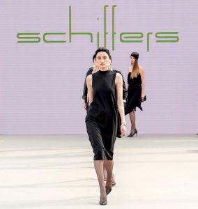 FS-Kacper-Schiffers_0173-kopia