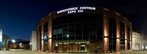 expo_front1