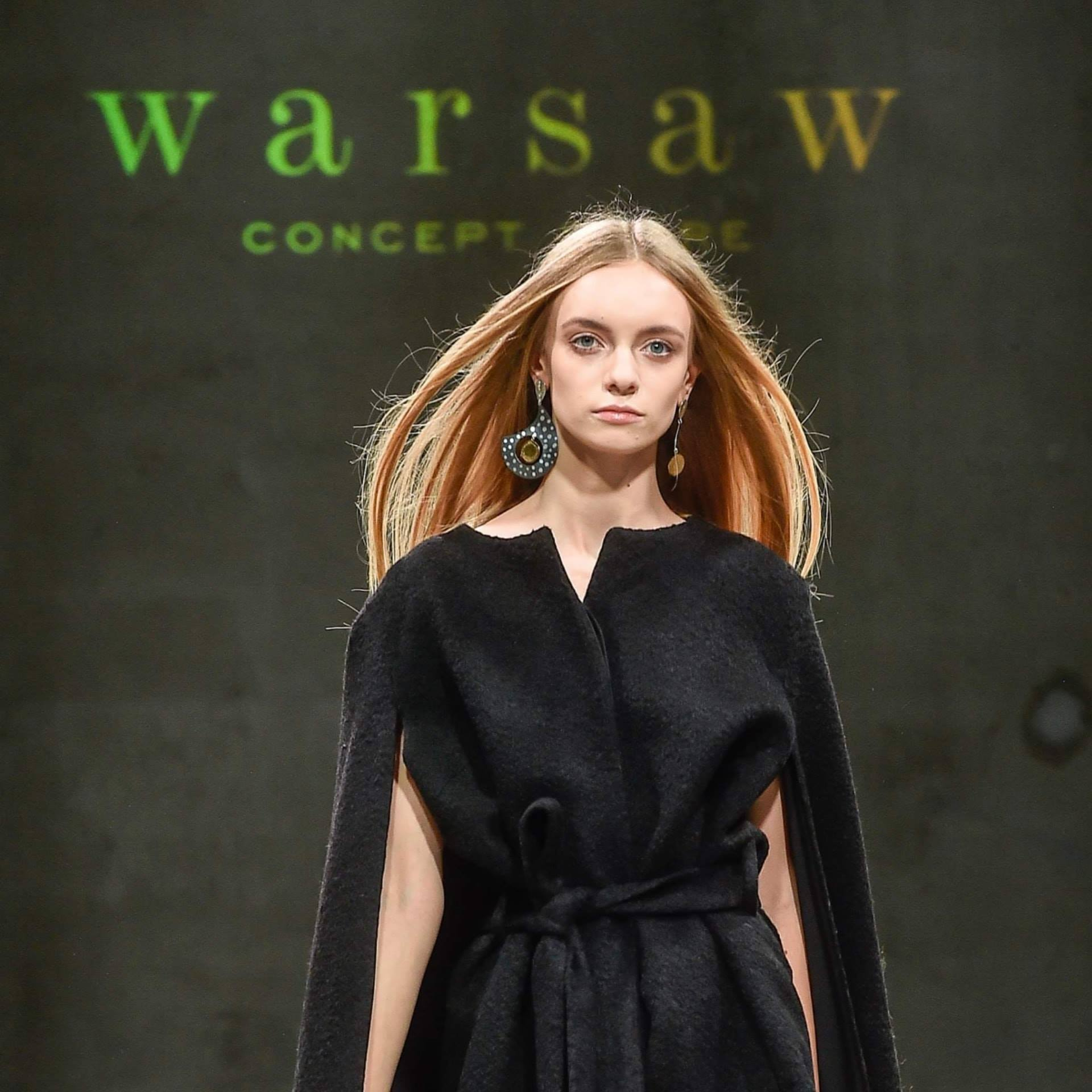 WARSAW FASHION & UNIQUE BAZAAR